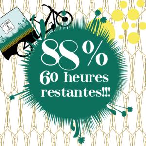 illustration pour La Corde à Linge : Cerise Rossier